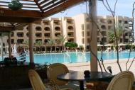 Hotel Continental Resort Hurghada Foto 1