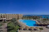 Hotel Continental Resort Hurghada Foto 2