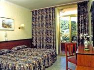 Hotel Continental Tossa de Mar Foto 2