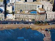 Hotel Coral Agios Nikolaos