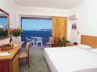 Hotel Coral Agios Nikolaos Foto 1