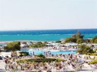 Hotel Coral Beach Rotana Resort Foto 1