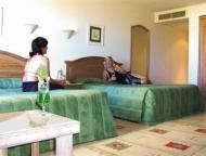 Hotel Coral Beach Rotana Resort Foto 2
