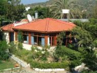 Hotel Coral Matala Foto 1