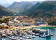 Hotel Cordial Mogán Playa Foto 1