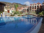 Hotel Cordial Mogán Playa Foto 2