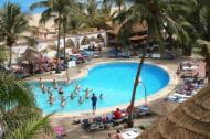 Hotel Corinthia Atlantic