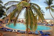Hotel Corinthia Atlantic Foto 1