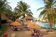 Hotel Corinthia Atlantic Foto 2