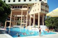 Hotel Corinthia Excelsior