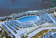 Hotel Corinthia Marina Foto 1