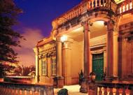 Hotel Corinthia Palace Foto 1
