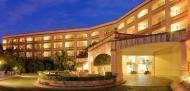 Hotel Corinthia Palace Foto 2