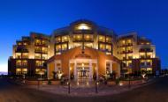 Hotel Corinthia St. George's Bay Foto 2
