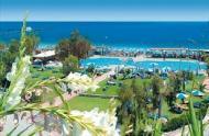 Hotel Corissia Beach Foto 1