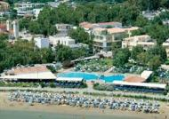 Hotel Corissia Beach Foto 2