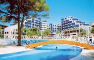 Hotel Cornelia de Luxe Resort Foto 1