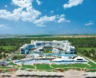Hotel Cornelia Diamond