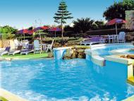 Hotel Cornucopia Foto 1