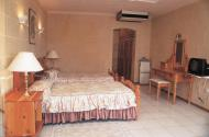 Hotel Cornucopia Foto 2