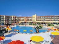 Hotel Corolla Foto 1