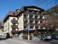 Hotel Corona Pinzolo Foto 1