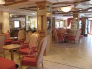 Hotel Corona Pinzolo Foto 2