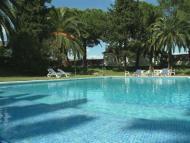 Hotel Cortijo Aguila Real Foto 1