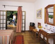 Hotel Cortijo Blanco Foto 1