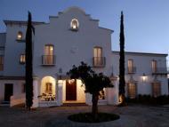Hotel Cortijo Bravo Foto 2