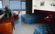 Hotel Mareblue Cosmopolitan Foto 1