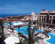 Hotel Costa Adeje Gran Foto 1