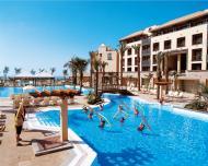 Hotel Costa Adeje Gran Foto 2