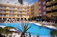 Hotel Costa Caleta Foto 1