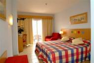 Hotel Costa Caleta Foto 2