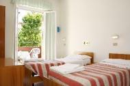 Hotel Costa D'Oro Foto 2