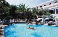 Hotel Costa del Sur / Cala Gran