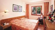 Hotel Costa del Sur / Cala Gran Foto 1
