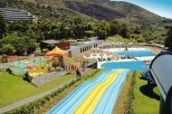 Hotel Costa Verde Sicilië Foto 1