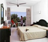 Hotel Costa Verde Foto 1