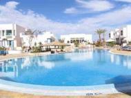 Hotel Creative Badawi