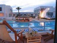 Hotel Creative Badawi Foto 2