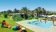 Hotel Creta Beach