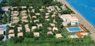 Hotel Creta Beach Foto 1