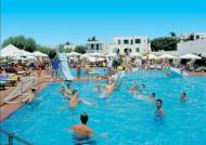 Hotel Creta Maris Foto 1