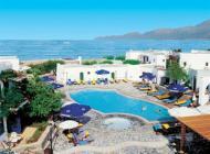 Hotel Creta Maris Foto 2