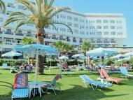 Hotel Creta Star Foto 1