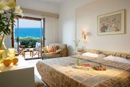 Hotel Creta Star Foto 2