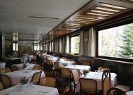 Hotel Cristallo Madonna Di Campiglio Foto 1