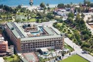 Hotel Crystal Deluxe Resort Foto 1